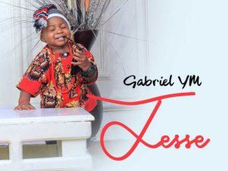 Gabriel-YM-Jesse