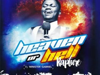 Minister-Gabriel-Rapture-768x768