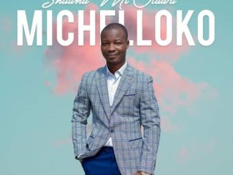 Michelloko – Shaanu mi Oluwa