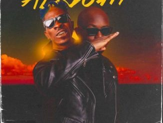 Music: King Promise ft. Shatta Wale – Alright