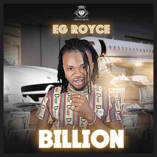EG Royce - Billion