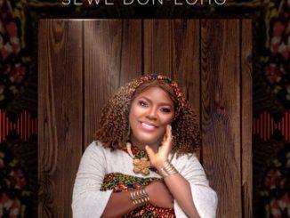 Sewe Don-Loho - 'Jesus Dey Here'
