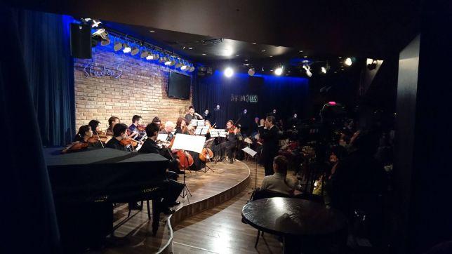 Concert (8)