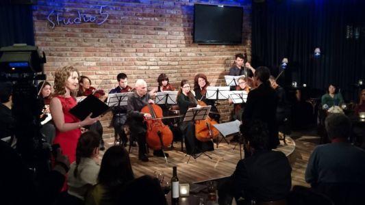 Concert (18)