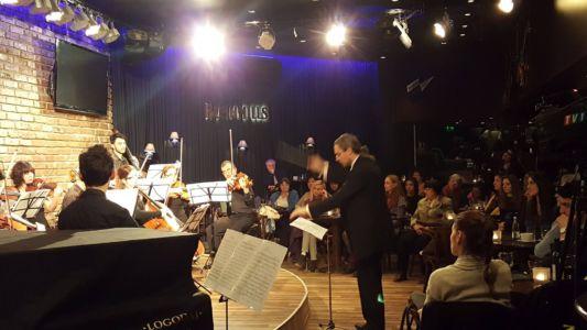 Concert (7)
