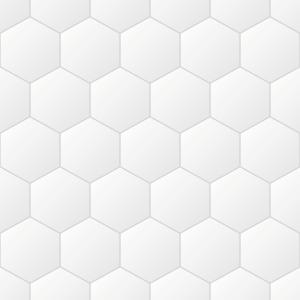 honeycomb bg