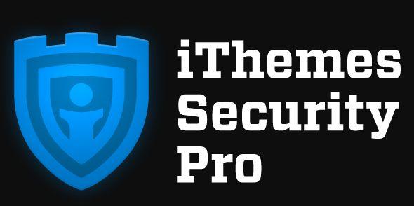 iThemes Security Pro v5.4.2