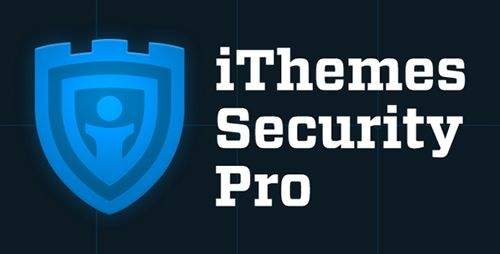 iThemes Security Pro v4.8.3