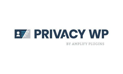 Privacy WP v1.5.0 - Take Control of Your User's Privacy