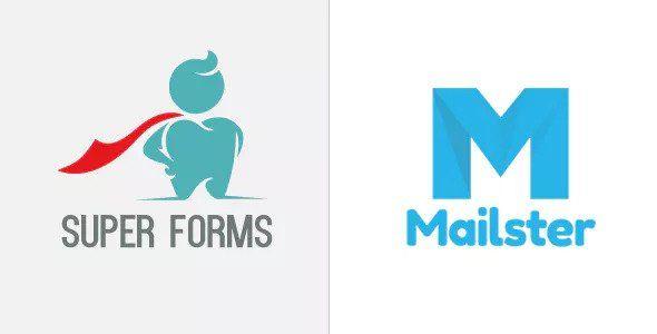 Super Forms - Mailster Add-On v1.0.2