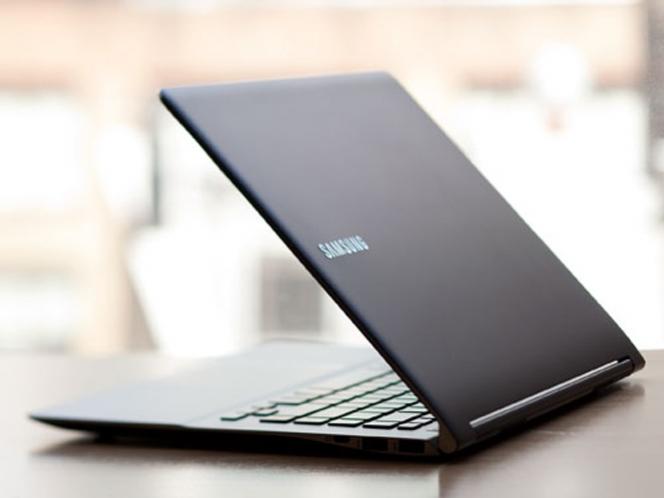 SEP entregará 240 mil laptops a estudiantes de primaria
