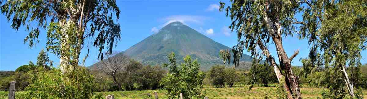 THREATS AND ACCIDENTS ON BEAUTIFUL OMETEPE, NICARAGUA