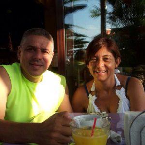 Airbnb hosts in Costa Rica