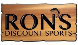 Ron's Sporting Goods
