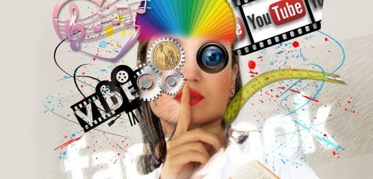 youtube チャンネル 投資系 ユーチューバー