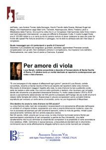comunicato-stampa-5-definitivo3