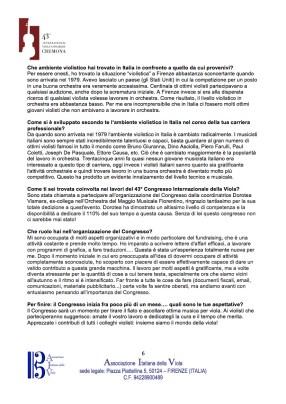 comunicato-stampa-5-definitivo6