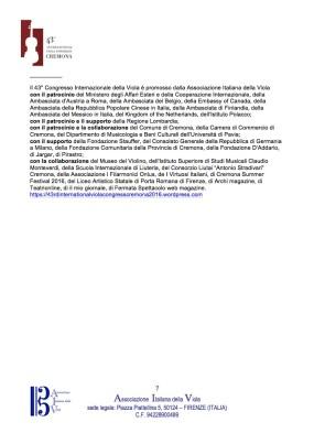 comunicato-stampa-5-definitivo7