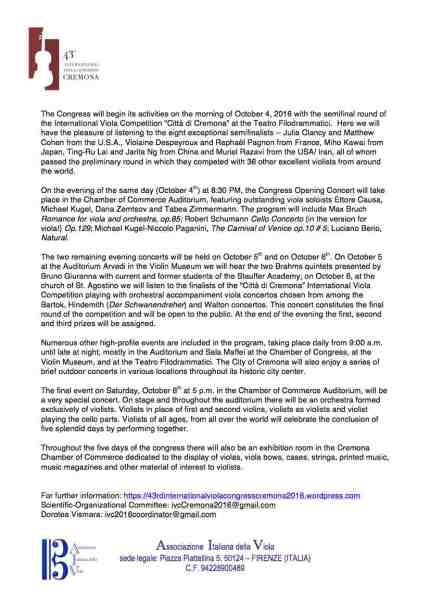 press release 4 FINALb