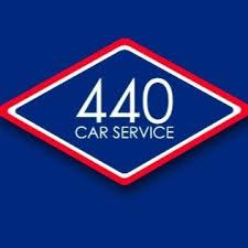 Bushwick Car Service >> 440 Car Service Affordable Reliable Car Service In