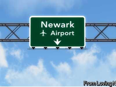 Bushwick Car Service >> Bushwick Car Service To Newark Archives 440 Car Service Brooklyn