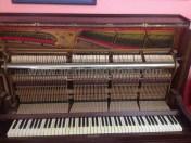 PianoforteCHEMNITZER PIANOHAUS BRADER & MUNCH00002