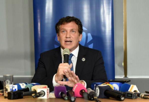 Rechazan el pedido de Boca: la Superfinal se juega el domingo 9 de diciembre en el Santiago Bernabeu