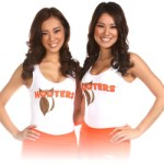 hooters