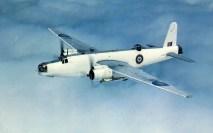 Warwick ASR Mk I BV285 2