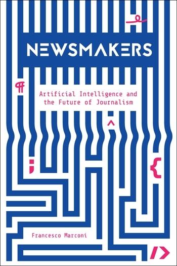 Newsmakers | Columbia University Press