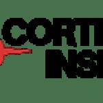 Cortex Insight