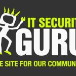 IT Security Guru