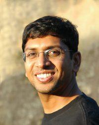 Saumil Shah: ARM Shellcode Basics