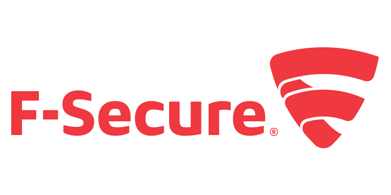 logo_f-Secure_Red-web