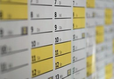 44CON Schedule