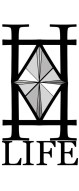 4 of Diamonds