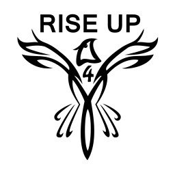 riseup4