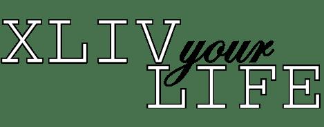 xlivyourlife-white