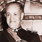 Cuando Rojas Pinilla ilegalizó al Partido Comunista