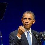 Obama, Cuba y el nuevo terrorismo