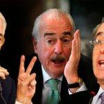 Los presos políticos y la doble moral de los ex presidentes