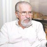 Atilio Borón: Sin Chávez, difícilmente hubiera habido Evo