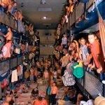 Huelga nacional de prisioneros de guerra de las FARC-EP