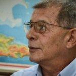 FARC-EP instan al gobierno colombiano a aplicar medidas de amnistía