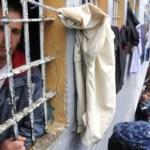 Gobierno incumple a presos políticos