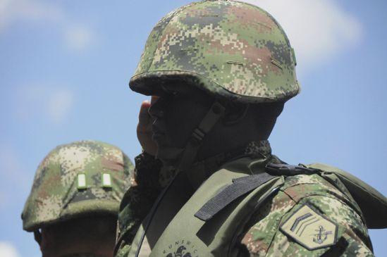 Ronald Dueñas, Fuerzas fluviales, fotografía (http://www.flickr.com/photos/ronald-duenas/4816208362/)