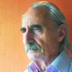 """""""Peligroso acercarles un fósforo a esos polvorines"""": Alfredo Molano"""