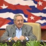 Aprueban Resoluciones del VII Congreso del Partido Comunista de Cuba