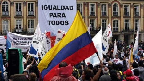senado-colombiano-suspende-votacion-matrimonio-igualitario