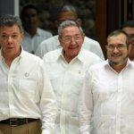 De la creciente expectativa a la inminencia de un Acuerdo final entre las FARC-EP y el Gobierno